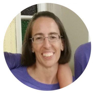 Leader Spotlight: Penny Snider